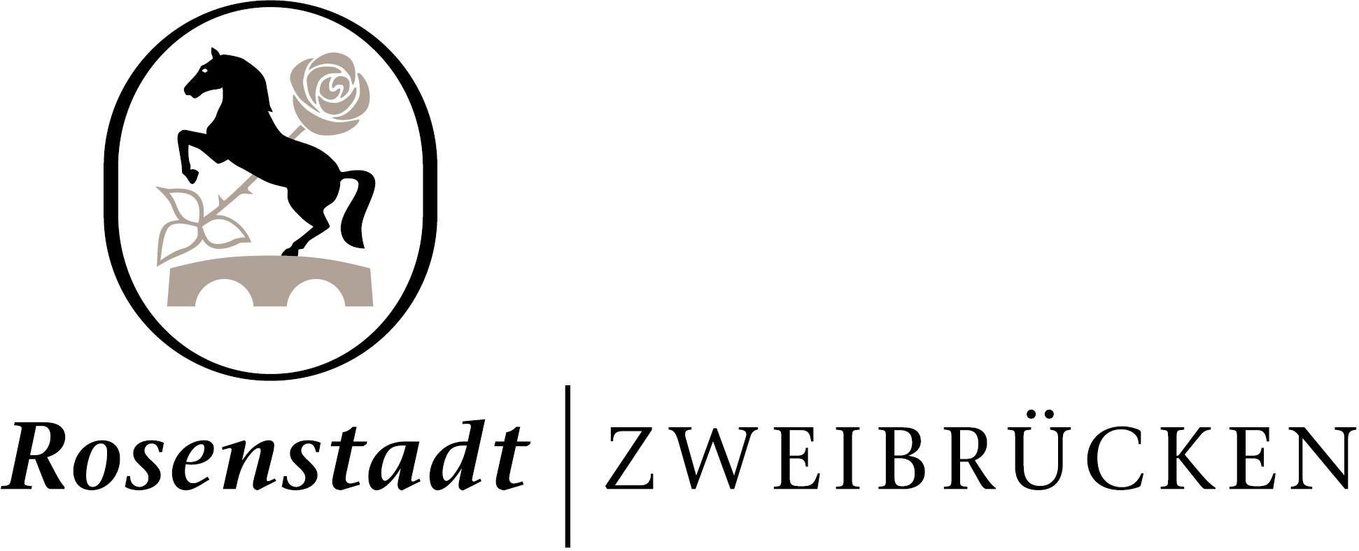 Sp 027 additionally KevinhoMcKawan additionally Wal Przekaznika Mocy Frezowany E30984 Nr47645667 further Olanda together with Sistemofiskoltuklari. on sp 027